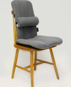Betterback ErgoSeat