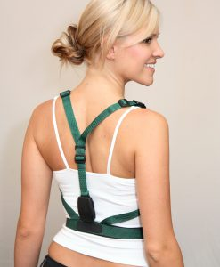 Posture Products