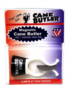 Cane Butler CANE Holders